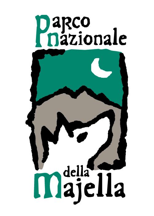 Notte stellata sulla majella live your mountain for La notte stellata